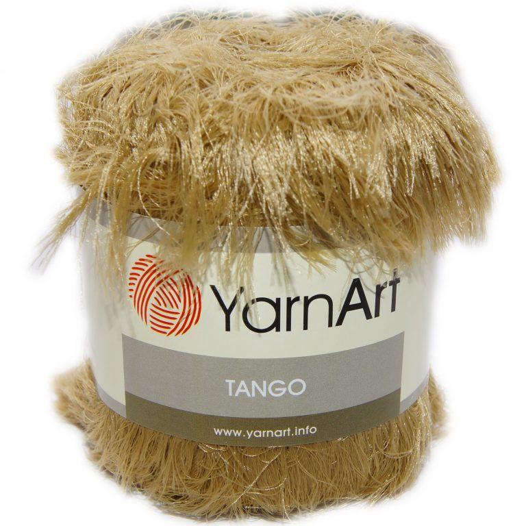 Tango 510