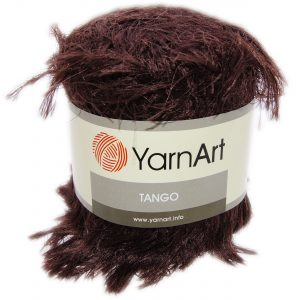 Tango 521