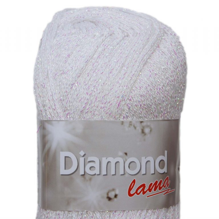Diamond 10b