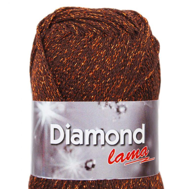 Diamond 48