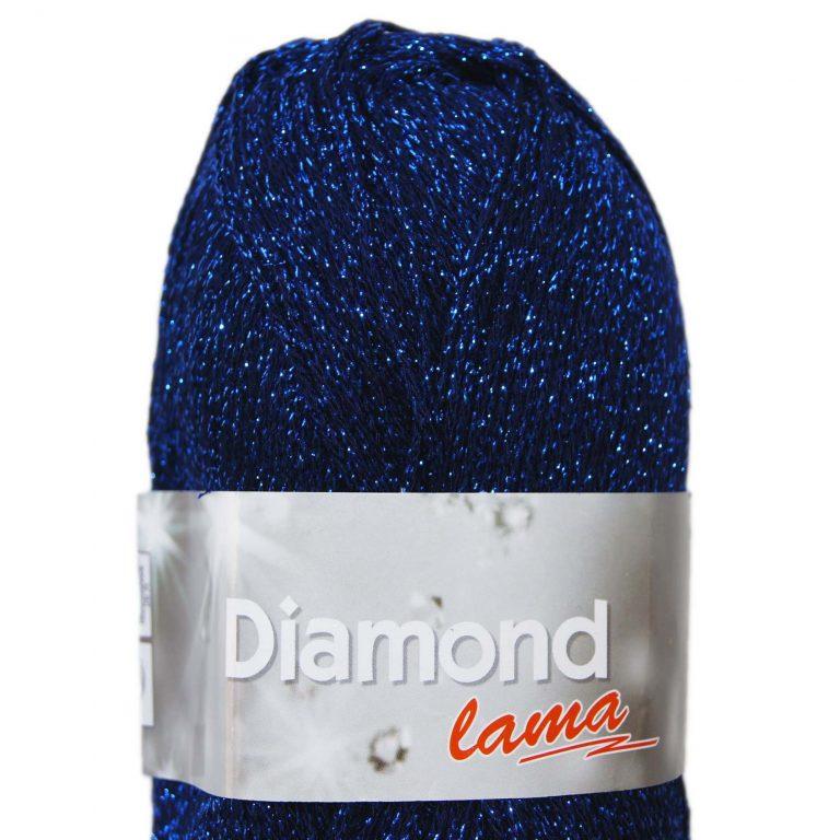 Diamond 100